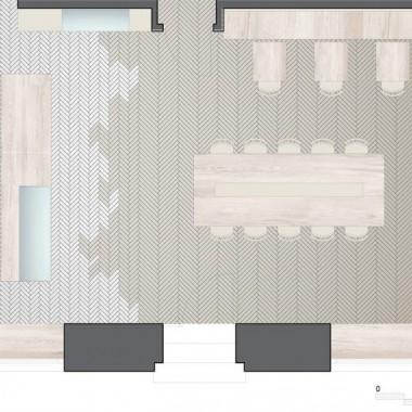 Lasagneria意面店,捷克 : mar.s architects5657.jpg