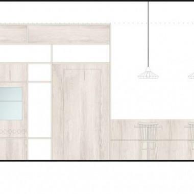 Lasagneria意面店,捷克 : mar.s architects5659.jpg