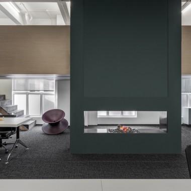 新华路668号办公空间 - 董世建筑设计5058.jpg