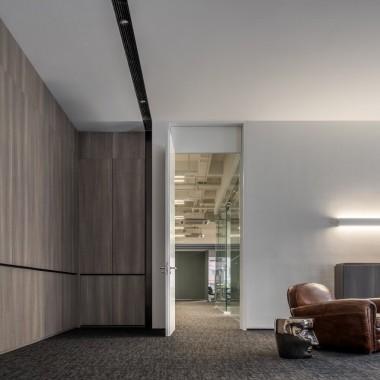 新华路668号办公空间 - 董世建筑设计5060.jpg