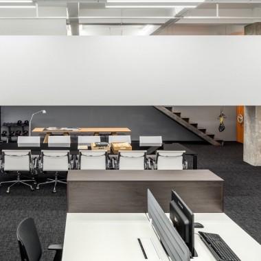 新华路668号办公空间 - 董世建筑设计5061.jpg