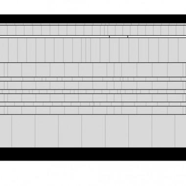 Novaoptica光学存储 葡萄牙14517.jpg