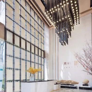 株洲美的·檀府销售中心项目  广州达艺-广州古德室内设计有限公司7753.jpg