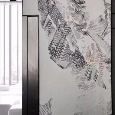 株洲美的·檀府销售中心项目  广州达艺-广州古德室内设计有限公司7777.jpg