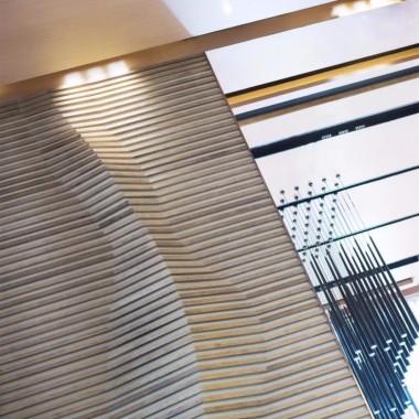 株洲美的·檀府销售中心项目  广州达艺-广州古德室内设计有限公司7778.jpg