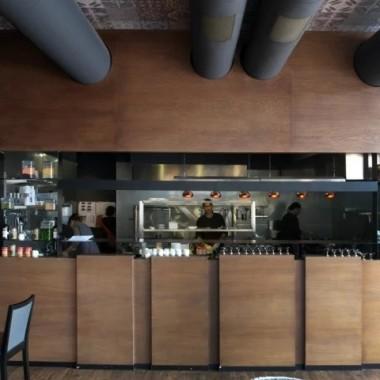 格魯吉亞的Bohema餐廳20361.jpg