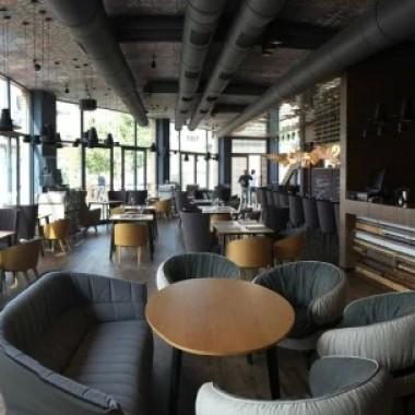 格魯吉亞的Bohema餐廳20360.jpg