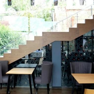 格魯吉亞的Bohema餐廳20362.jpg