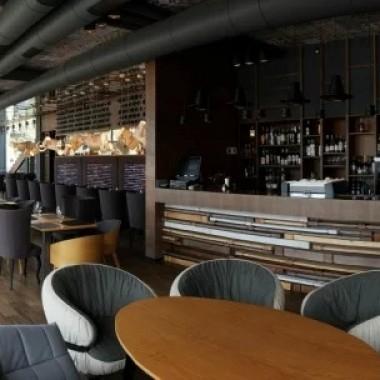 格魯吉亞的Bohema餐廳20375.jpg