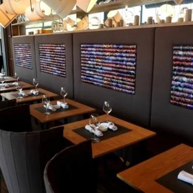 格魯吉亞的Bohema餐廳20377.jpg