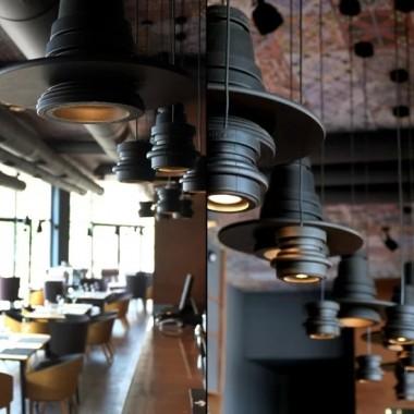 格魯吉亞的Bohema餐廳20378.jpg