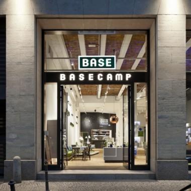 [专卖店] 柏林的BASE_camp手机销售店4439.jpg