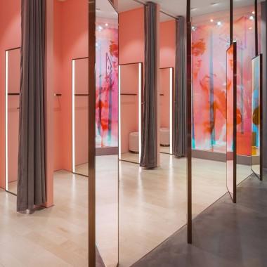 北京ARTIST HOUSE买手店4016.jpg