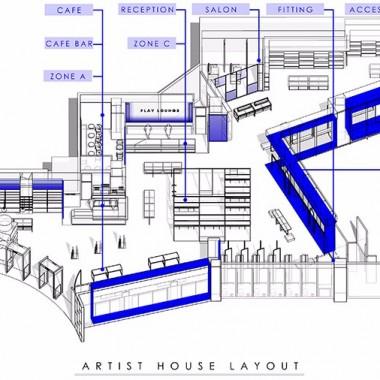 北京ARTIST HOUSE买手店4027.jpg