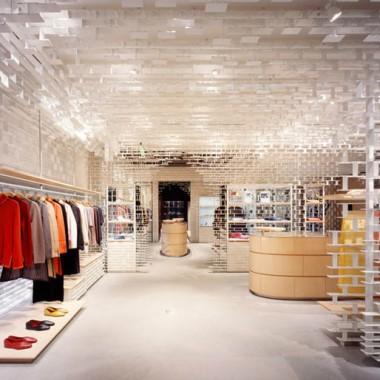 北京上下专卖店空间设计4620.jpg