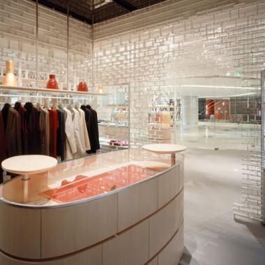 北京上下专卖店空间设计4622.jpg