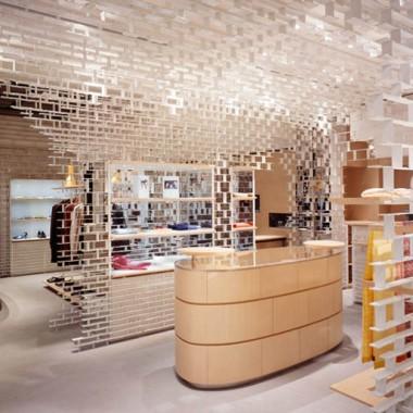 北京上下专卖店空间设计4621.jpg