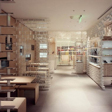 北京上下专卖店空间设计4624.jpg