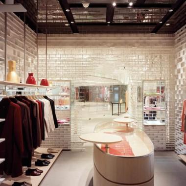 北京上下专卖店空间设计4623.jpg