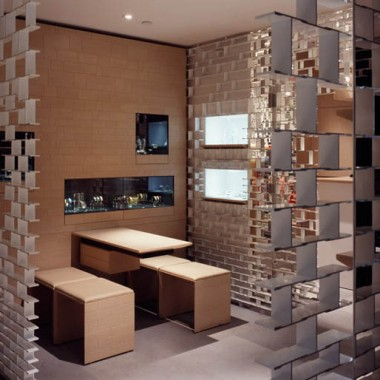 北京上下专卖店空间设计4625.jpg