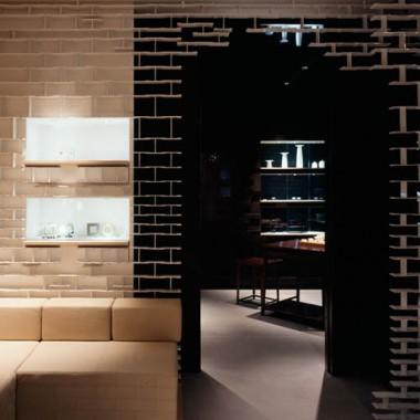 北京上下专卖店空间设计4626.jpg