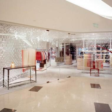 北京上下专卖店空间设计4627.jpg