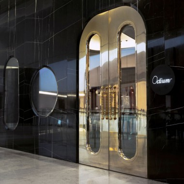超棒的奢侈品店设计5258.jpg