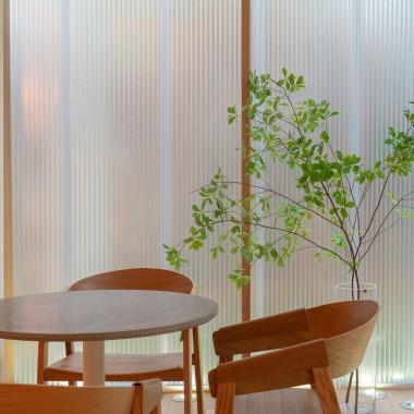广州ONMYOJI阴阳师主题店  壹所设计工作室982.jpg