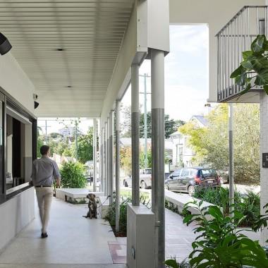 可渗水绿色商店  Cavill Architects + Jasper Brown2329.jpg