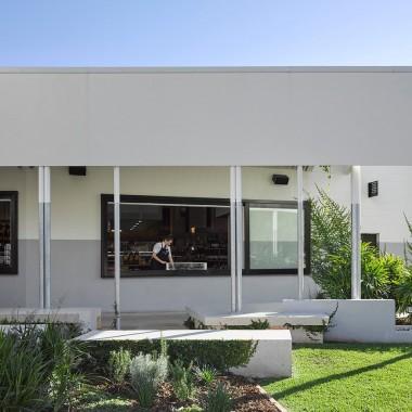 可渗水绿色商店  Cavill Architects + Jasper Brown2330.jpg