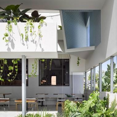 可渗水绿色商店  Cavill Architects + Jasper Brown2331.jpg