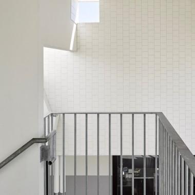 可渗水绿色商店  Cavill Architects + Jasper Brown2332.jpg