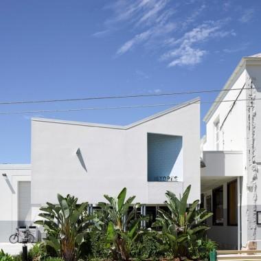 可渗水绿色商店  Cavill Architects + Jasper Brown2334.jpg