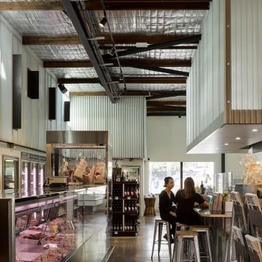 可渗水绿色商店  Cavill Architects + Jasper Brown2336.jpg