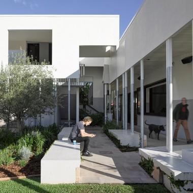 可渗水绿色商店  Cavill Architects + Jasper Brown2337.jpg