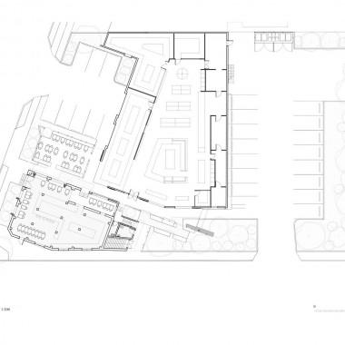可渗水绿色商店  Cavill Architects + Jasper Brown2338.jpg