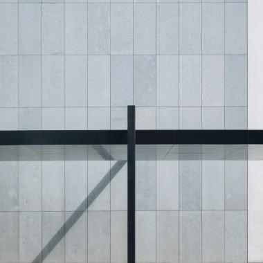 """""""立方"""",荷兰  卡恩建筑4448.jpg"""