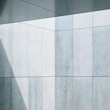 """""""立方"""",荷兰  卡恩建筑4447.jpg"""
