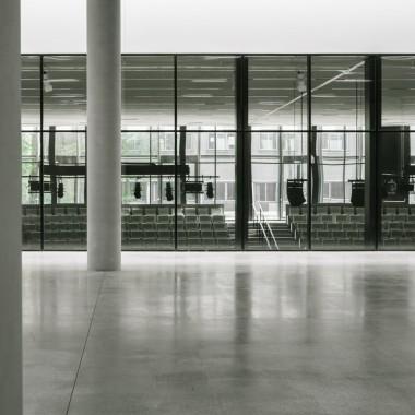 """""""立方"""",荷兰  卡恩建筑4449.jpg"""