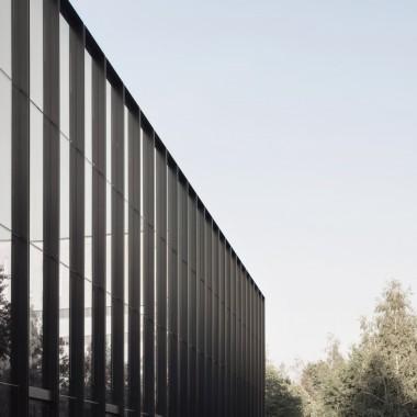 """""""立方"""",荷兰  卡恩建筑4450.jpg"""