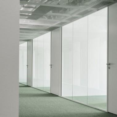 """""""立方"""",荷兰  卡恩建筑4454.jpg"""
