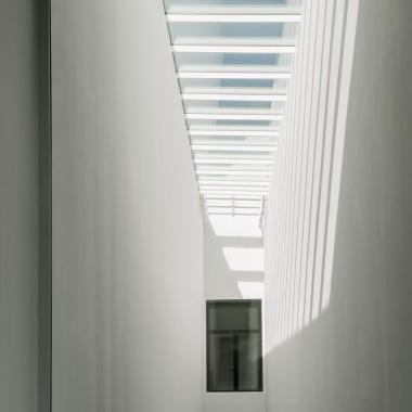 """""""立方"""",荷兰  卡恩建筑4457.jpg"""