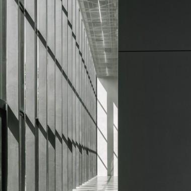"""""""立方"""",荷兰  卡恩建筑4459.jpg"""