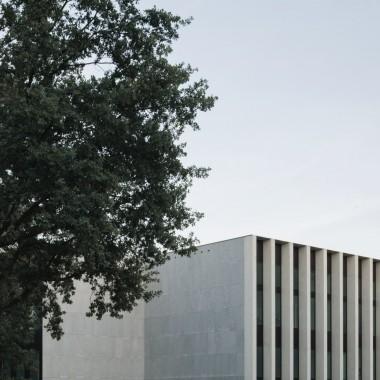 """""""立方"""",荷兰  卡恩建筑4460.jpg"""