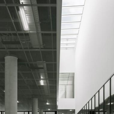 """""""立方"""",荷兰  卡恩建筑4461.jpg"""