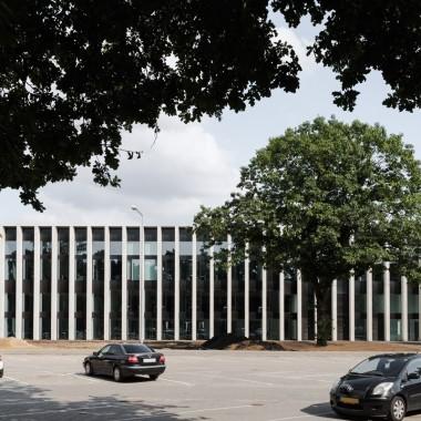 """""""立方"""",荷兰  卡恩建筑4465.jpg"""