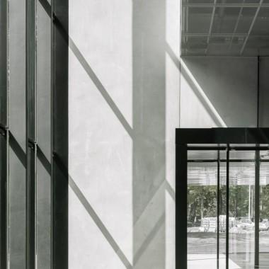 """""""立方"""",荷兰  卡恩建筑4467.jpg"""