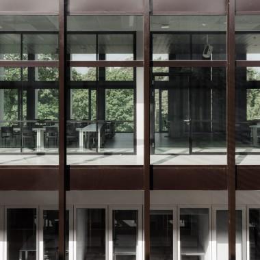 """""""立方"""",荷兰  卡恩建筑4469.jpg"""