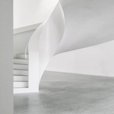 """""""立方"""",荷兰  卡恩建筑4468.jpg"""