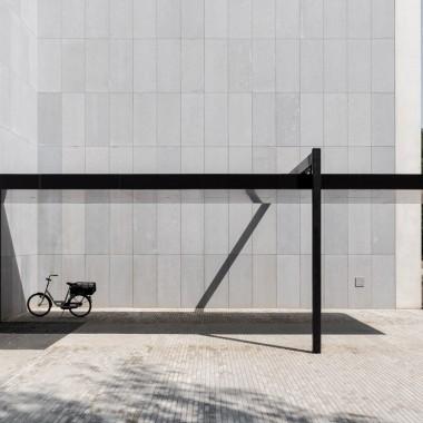 """""""立方"""",荷兰  卡恩建筑4471.jpg"""